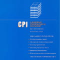 CPI Revised edition 1987