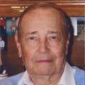 Dr. Harrison G. Gough